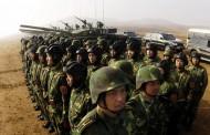 Kina proterala hiljade indijskih vojnika bez ispaljenog metka – IMAJU TAJNO ORUŽJE
