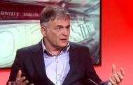 Odbijen zahtev Branislava Lečića da bude upisan kao predsednik DS