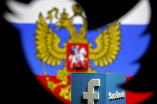rusija fejsbuk