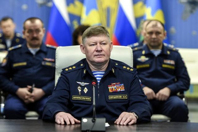 serdjukov2