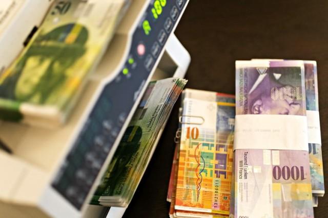 svajcarska franak2
