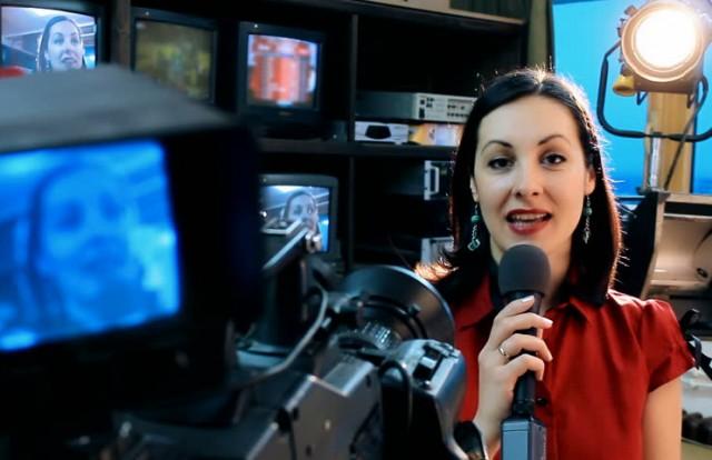 Amerika otvara investicioni fond za finansiranje medija u Srbiji