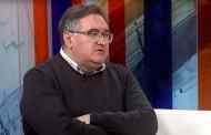 Vukadinović sumnja da opoziciji i Vučiću dolaze komande iz jednog centra moći
