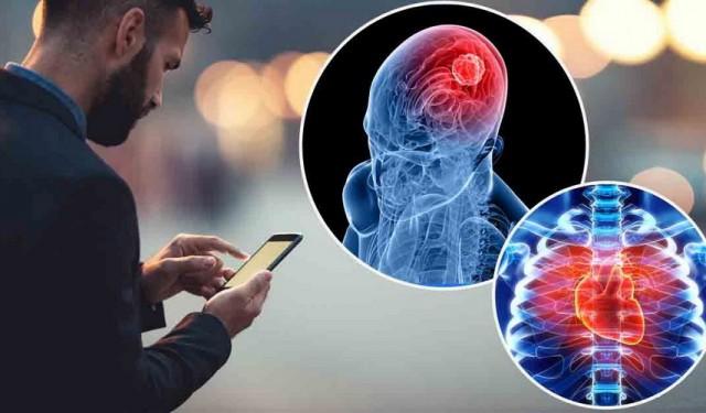 Srpski stručnjak: Preko 5G mreže mogu da izazovu ciljani veštački infarkt kod svakog građanina Srbije – VIDEO