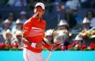 """""""Novak je morao da osvoji titulu, da bi bio najbolji u istoriji"""""""