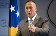 Haradinaj preti: Biće nemira ako Kurti dozvoli Srbima autonomni Sever