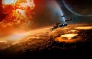Šefovi Pentagona: NLO koje smo pronašli nisu napravljeni na Zemlji