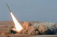 PANIKA U SAD I IZRAELU: Rusi blokirali odbrambeni sistem i propustili raketu do izraelske fabrike atomskog oružja