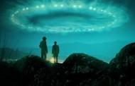 Poznati naučnik i stručnjak za NLO: Pokrenute su specijalne operacije za prikrivanje vanzemaljske rase na Zemlji