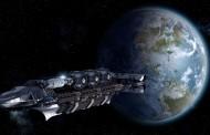 Misteriozno svemirsko telo prošlo pored Zemlje a niko ne zna šta je