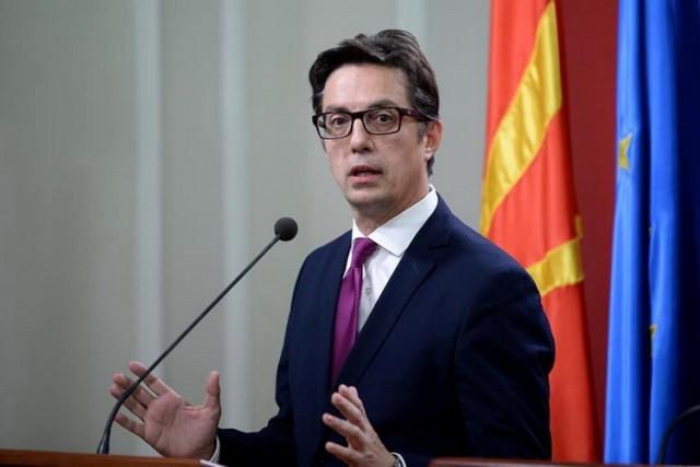 ALBANCI PREUZELI CELU MAKEDONIJU: Imaju premijera, šefa parlamenta i predsednika države – POSTAJU ISTOČNA ALBANIJA