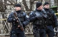 NEMAČKI EKSPERTI: Bosna je propala država a Kosovo najveći izvor opasnosti
