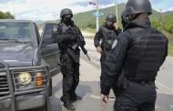 Šokantan adut Srbije: Ako Priština krene, pet zemalja je spremno