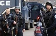 Srbija da se spremi: Haradinaj nagoveštava ujedinjenje sa Albanijom i nasilje nad Srbima …