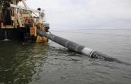 """PREOKRET: Uprkos sankcijama SAD, Nemačka šalje brod da dovrši izgradnju """"Severnog toka 2"""""""