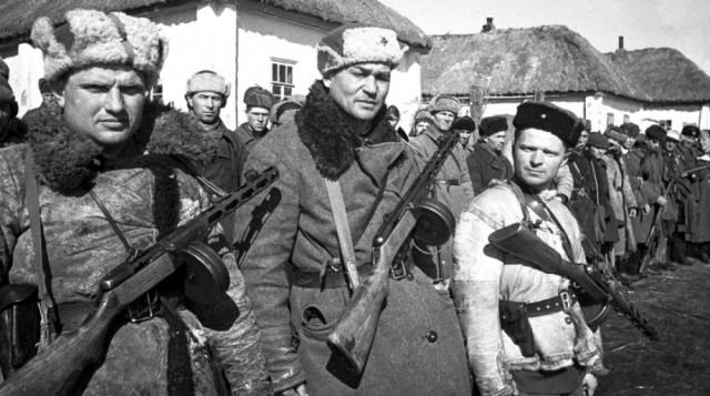 sovjetski savez