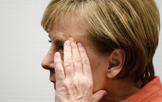 "Neko  nišani ""Severni tok 2"": Nemci proterali ruske diplomate, Moskva sprema odgovor"