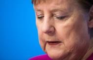 """Evropa uplašena a Nemačka u panici zbog pretnji Rusije: """"Ove izjave su zaista zabrinjavajuće"""""""