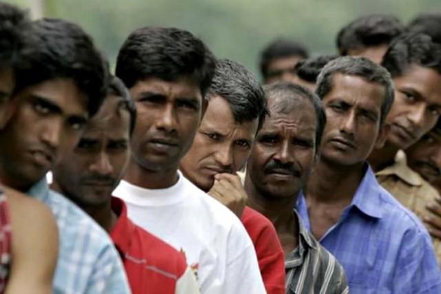 POVERENICA JANKOVIĆ: Muslimanskim migrantima iz Afrike ćemo uskoro ponuditi da nasele delove Srbije
