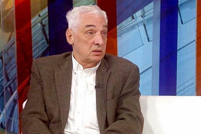 Prelević: Taktika je da Vučević podnese krivičnu prijavu protiv Vučića da bi je sud odbacio