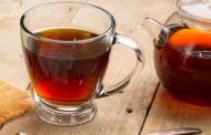 Čaj od ove biljke jedan od najefikasnijih antibiotika i antioksidanata