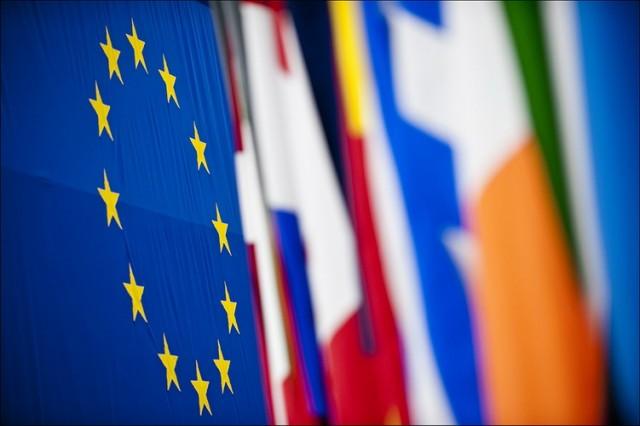 Prekinuti razgovori o Albaniji i Severnoj Makedoniji – Ništa od članstva u EU