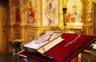 NEMAC PREŠAO U PRAVOSLAVLJE: Bio je ateista, došao u našu zemlju i krstio se u srpskoj crkvi