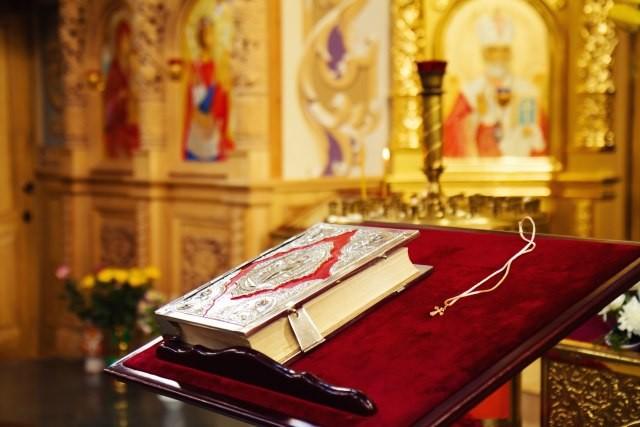 NAJNOVIJA VEST: Episkopi u SAD povlače odluku koja je pretila da žestoko uzdrma Srpsku pravoslavnu crkvu