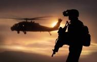 Postoje dva načina da se pokori neka nacija: Pomoću mača i pomoću duga … A samo je jedan način spasa …