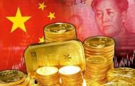 SAD spremaju konačan ekonomski obračun sa Kinom – Ruski ekspert smatra da nemaju snagu za to