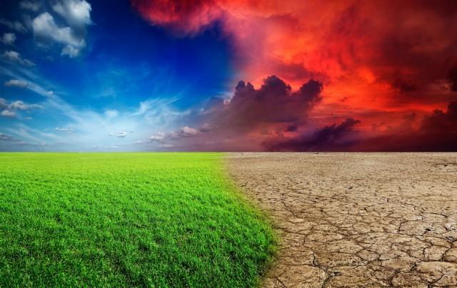 Ekspert za klimatologiju ruši teoriju klimatskih promena: Najveća prevara u istoriji