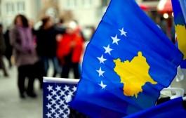 Masovno odlaze sa Kosova i niko se više ne vraća – I jezik zaboravljaju