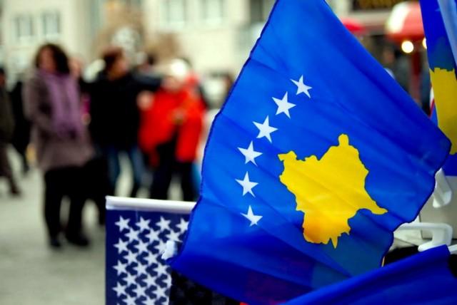 I Gana povukla priznanje Kosova