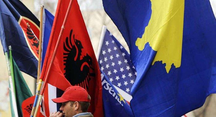 Tajne igre  u Prištini: Evo šta čekaju za preokret na Kosovu