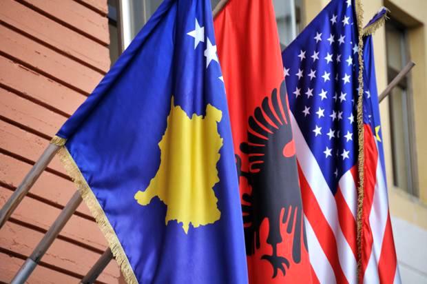 To je već epidemija: Još jedna zemlja povukla priznanje Kosova