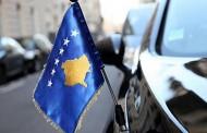 Priština traži da Kosovo na mapi bude označeno kao država