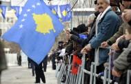 Nobelova nagrada za Srbiju podvodna mina da izgubimo sve