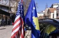 ALBANSKI POLITIČKI ANALITIČAR: Kosovo izgubilo bitke i u državama koje su ga stvorile