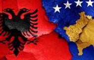 Promocija nezavisnog Kosova usred Beograda – To nijedna ozbiljna država ne bi dozvolila