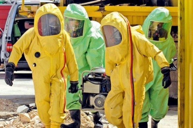 nuklearni-otpad2