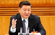 """KINA PROMENILA STRATEGIJU: """"Platiće svako ko uvredi Kinu, makar se nalazio i hiljadu milja daleko"""" – VIDEO"""
