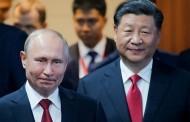 """Baš žele da naprave """"Rusko-kinesku alijansu"""" – Borelj: """"Severni tok 2"""" je povezan sa geopolitikom"""