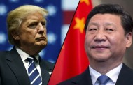 Vrhunski eksperti upozoravaju Kinu da će SAD uskoro pokrenuti totalni finansijski rat