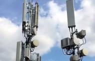 5G mreža od 2021. u Srbiji