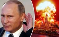 Nemci slave što trupe SAD odlaze a Poljaci slave što dolaze – Dok ne počnu ruske bombe da padaju