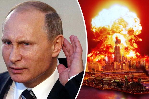RUSI KRALJEVI PLANETE – Šokantno priznanje Pentagona: Sustići ćemo Moskvu u hipersoničnim sposobnostima tek … 2040. godine