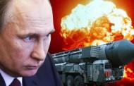 """VEĆ SE KUVA – """"Treći svetski rat"""" ovde počinje – Učestvovaće Rusija i Turska  A RAZLOG JE OVAJ"""