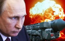 PUTIN: Rusija poseduje opasno oružje koje nema niko u svetu