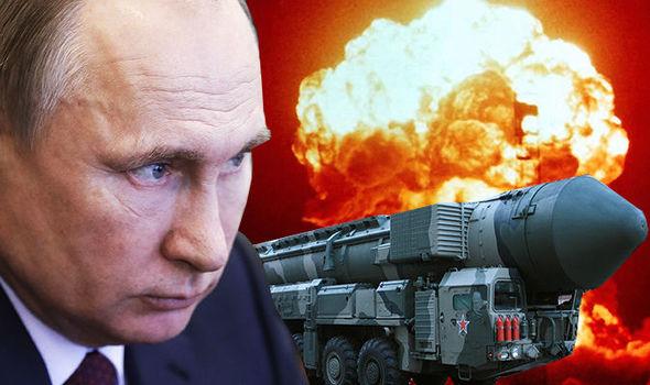 """Eksperti tvrde da će ovde izbiti """"Treći svetski rat"""": SAD savršeno izabrale Poljsku za novog saveznika protiv Rusije"""