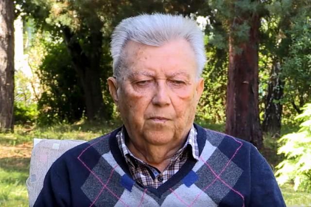 borisav-jovic
